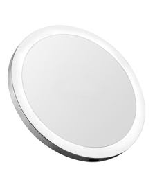 Picture of Aluminum Qi Wireless Fast Charger