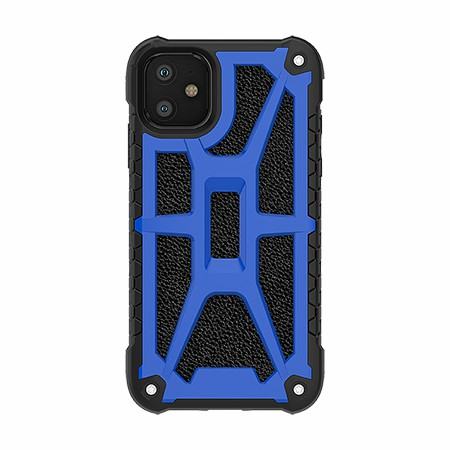 Picture of Supreme Armor Case for iPhone 11, Blue