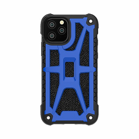 Picture of Supreme Armor Case for iPhone 11 Pro, Blue