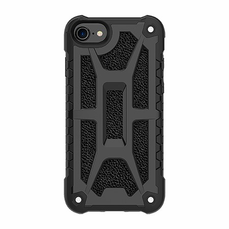 Picture of Supreme Armor Case for iPhone 6s/7/8, Black