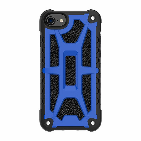 Picture of Supreme Armor Case for iPhone 6s/7/8, Blue
