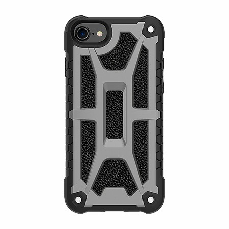 Picture of Supreme Armor Case for iPhone 6s/7/8, Granite Black