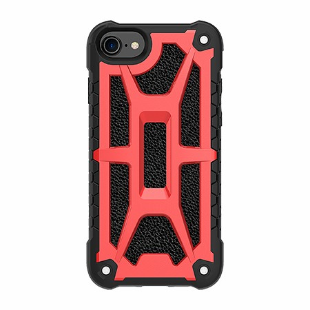 Picture of Supreme Armor Case for iPhone 6s/7/8, Red