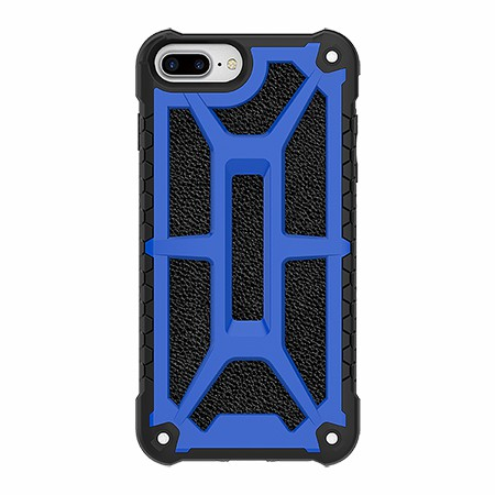 Picture of Supreme Armor Case for iPhone 6s/7/8 Plus, Blue