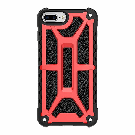 Picture of Supreme Armor Case for iPhone 6s/7/8 Plus, Red
