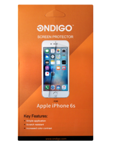 Picture of Apple iPhone iPhone 6 & 6s Screen Protector