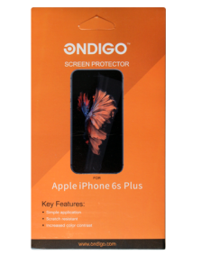 Picture of Apple iPhone 6s Plus Screen Protector