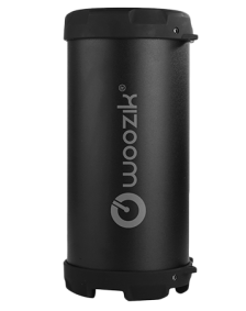 Picture of Woozik S213 Portable Party Wireless Speaker