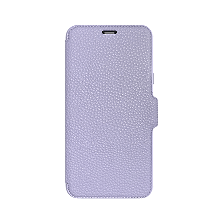 Picture of Sparta Folio Case for LG Stylo 4/4+, Violet