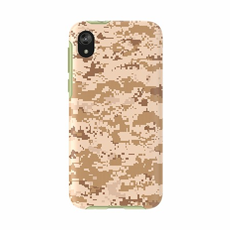 Picture of Supreme Series for Moto E6 Play, Desert Camo