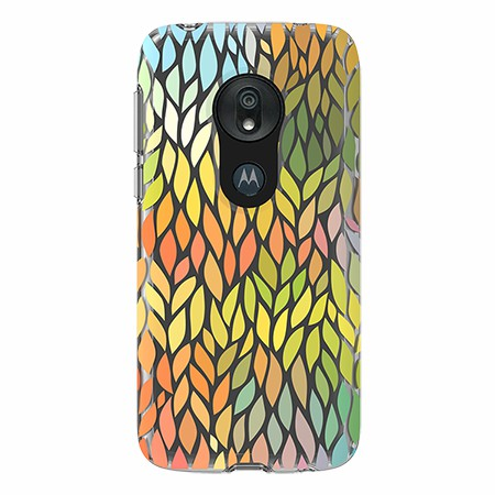 Picture of Supreme Series for Moto G7 Play, Seasons