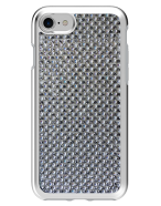 Picture of Apple iPhone 7 & 8 Brilliant Plus Series Case, Pearl