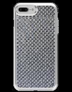 Picture of Apple iPhone 7 Plus & 8 Plus Brilliant Plus Series Case, Pearl