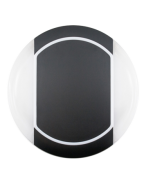 Picture of KEY 2.0 US&CAN - Qi Wireless Charging Pad, Black