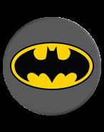 Picture of PopSockets, Batman
