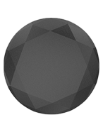 Picture of PopSockets, Black Diamond Metallic