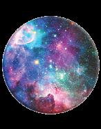 Picture of PopSockets, Blue Nebula