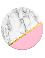 Picture of PopSockets, Marble Chic
