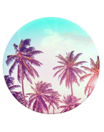 Picture of PopSockets, Palm Tree