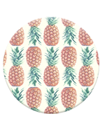 Picture of PopSockets, Pineapple Pattern