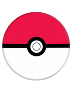 Picture of PopSockets, Pokeball
