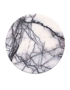 Picture of PopSockets, White Marble