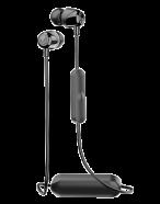 Picture of Skullcandy Jib Wireless In-Ear Headphones, Black