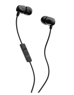 Picture of Skullcandy Jib with Mic, Black