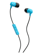 Picture of Skullcandy Jib with Mic, Blue/Black