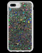 Picture of Apple iPhone 7 Plus & 8 Plus Sparkle Series Case, Glitz & Glitter