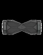 Picture of Uwheels Hoverboard, Black NO WARRANTY