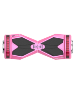 Picture of Uwheels Hoverboard, Pink