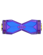 Picture of Uwheels Hoverboard, Purple